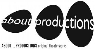 About Productions