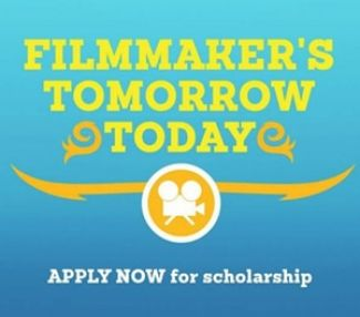 Filmmaker's Tomorrow Today
