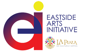 Eastside Arts Initiative